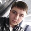 Андрей, 23, г.Алексин