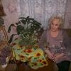 Надежда, 56, г.Сыктывкар