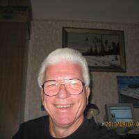 Andjey58, 62 года, Стрелец, Санкт-Петербург