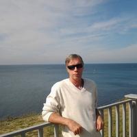 Николай, 64 года, Телец, Москва