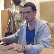 Paider79, 45, г.Ивантеевка