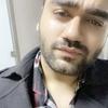 zayn, 23, г.Gurgaon