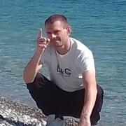 Дима, 35, г.Лазаревское