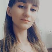 Елена, 33, г.Зеленоград