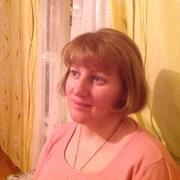 Наташа, 46, г.Шаховская