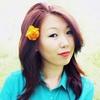 Арина, 25, г.Улан-Удэ