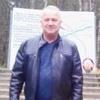 Sergey, 58, Oryol