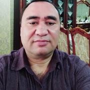 Фуркат 49 Ташкент