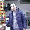 I yemir, 31, Moskovskiy