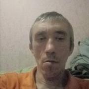 Юра 40 Кемерово