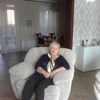 Maria Resko, 58 лет, Близнецы, Краснодар