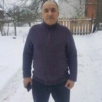 Александр, 62 года, Весы, Санкт-Петербург