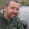 Саня, 34, г.Вологда