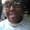 kyanna, 26, г.Атлантик-Сити