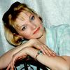 Лиля, 48, г.Одесса