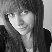 Начать знакомство с пользователем Ольга 33 года (Скорпион) в Анапе