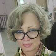 Ирина 52 Гусь Хрустальный