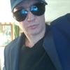 Aleksandr, 40, Sharypovo