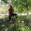 Armen, 41, г.Ереван