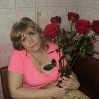 зеленоглазая блондинк, 47 лет, Рыбы, Москва