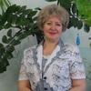 Валентина, 58, г.Рязань
