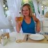 Наталья, 31, г.Пинск