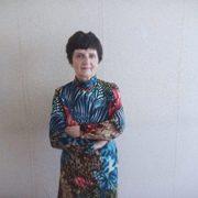 Ольга Алексеевна, 64, г.Черепаново