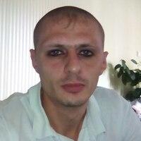 Николай, 36 лет, Козерог, Беркакит