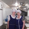 Галина, 59, г.Ноябрьск (Тюменская обл.)