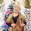 Ира, 58, г.Казань