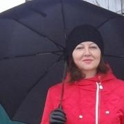 Елена 51 год (Близнецы) Белгород