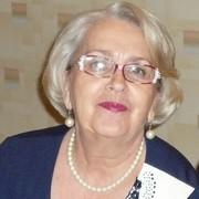 Елена, 65, г.Сатка