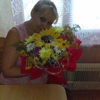 Анна, 53 года, Лев, Бендеры