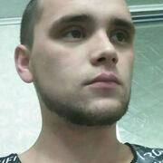 Виктор, 28, г.Тбилисская