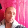 Дмитрий Онопко, 30, г.Спасск-Дальний