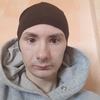 Artem, 30, Ulan-Ude