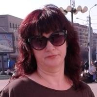 Татьяна, 48 лет, Дева, Минск