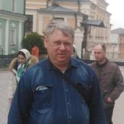 Сергей 50 Калуга