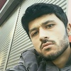 Shahzod, 20, г.Дедовск