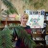 Ольга, 46, г.Ибреси