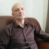 Константин, 45, г.Обнинск