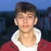 Vadim, 21, Troitsk