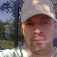 Сергей, 51 год, Весы, Сорочинск