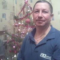 ВАЛЕРА, 57 лет, Рак, Ульяновск