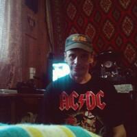 Сергей, 55 лет, Дева, Челябинск