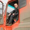 Евгений, 34, г.Павловск (Воронежская обл.)
