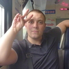 Андрей, 34, г.Пушкино
