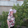 Nadejda, 64, Uryupinsk