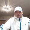 Дмитрий, 40, г.Лесосибирск