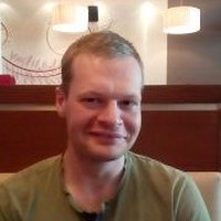 Алексей, 33 года, Овен, Сосновый Бор